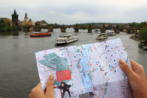 10 Things You Should Know Before Stepping Into Prague, Czech Republic