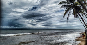 Short Goa Getaway