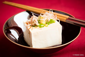 10 Mouthwatering and Healthy Japanese Foods