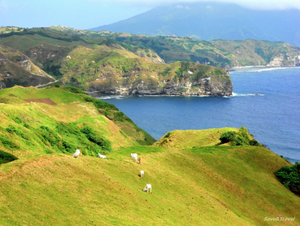 Around Batanes In 3 Days