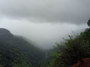 The Matheran You Must Have Missed