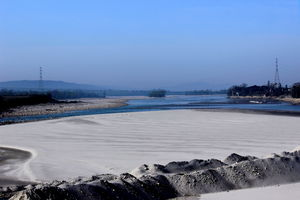 Trip to Haridwar and Rishikesh