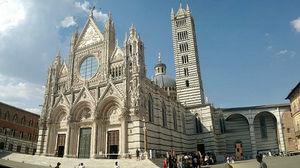 A Family Adventure To Tuscany, Italy