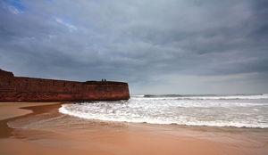 Things to do in Goa to indulge in the thrill of sunshine and luxury (7 D/6 N)