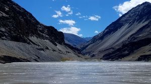 The Dream Trip - Leh Ladakh