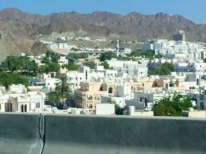 Oman: Middle-East's Best Kept Secret!