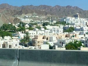 Oman: Middle-East's Best Kept Secret!