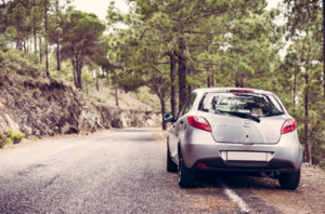 5 Ways to Make Your Road Trip More Enjoyable