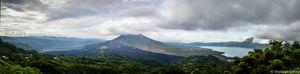 Bali: The Kintamani Tour – Mount Batur
