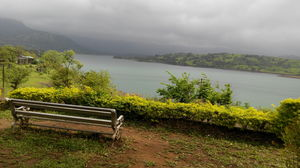 Bhandardara – A monsoon heaven