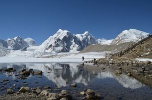 Sikkim: The land of countless wows