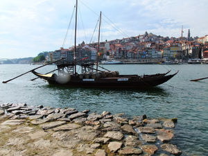 Fishing Responsibly in Portugal