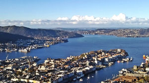 Norway: Pulls You In and Leaves You Enchanted