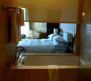 Sheraton Nha Trang Hotel & Spa 1/1 by Tripoto