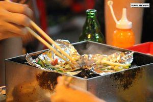 8 days in Vietnam: Your complete Vietnam itinerary!