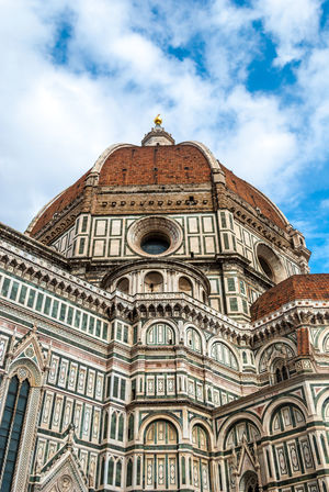 Expat Tips For Italy: Adapting In A New Country