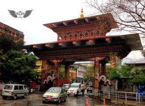 Kuzuzangpo Bhutan – An experience of a lifetime