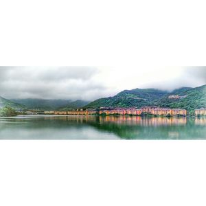 Weekend Road trip to Lavasa