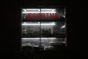 Esquina Deli 1/2 by Tripoto