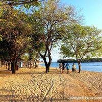 Nusa Dua Beach 5/14 by Tripoto
