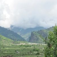 Solang Valley 4/102 by Tripoto