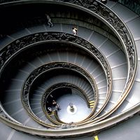 Vatican Museums 3/3 by Tripoto