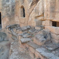 Tombs of the Kings 4/5 by Tripoto
