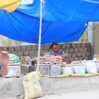 Main Bazaar 2/9 by Tripoto