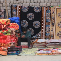 Main Bazaar 5/9 by Tripoto