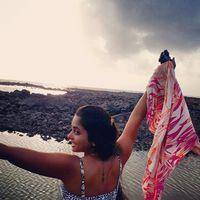 Shetty Raksha Travel Blogger