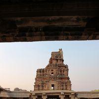 Krishna Temple Market Road 4/4 by Tripoto