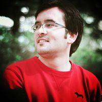 Neeraj Dhiman Travel Blogger