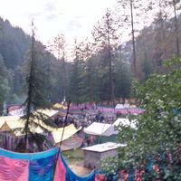Chhalal 2/31 by Tripoto