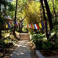 Norbulingka Institute 2/26 by Tripoto