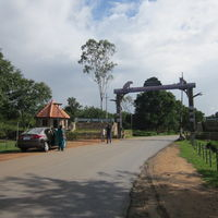 Bandipur National Park and Tiger Reserve 4/56 by Tripoto