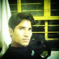 Naveen Meena Travel Blogger
