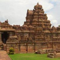 Virupaksha Temple 4/114 by Tripoto