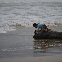 Nusa Dua Beach 3/14 by Tripoto