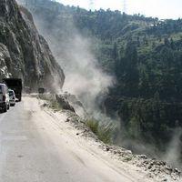 Leh Manali Highway 2/25 by Tripoto