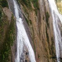 Kempty Falls 5/11 by Tripoto