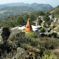 Dilwara Jain Temple 4/6 by Tripoto