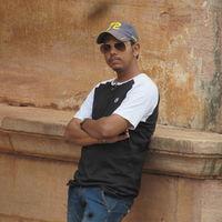 Rajat Jaiswal Travel Blogger