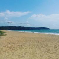 Galgibaga Beach 3/6 by Tripoto