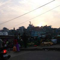 Iewduh Bara Bazar 2/2 by Tripoto