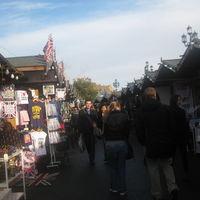 Camden Market 3/6 by Tripoto