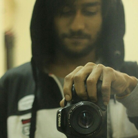 Soham Biswas Travel Blogger