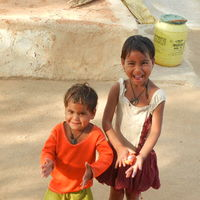 Orchha Home-stay 4/12 by Tripoto