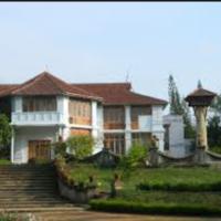 Krishnapuram  Palace 5/5 by Tripoto