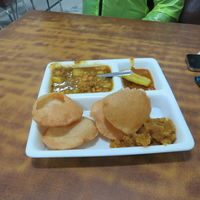 Shiv Misthan Bhandar & Restaurant 3/3 by Tripoto
