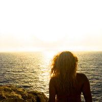 Azure Window 5/5 by Tripoto